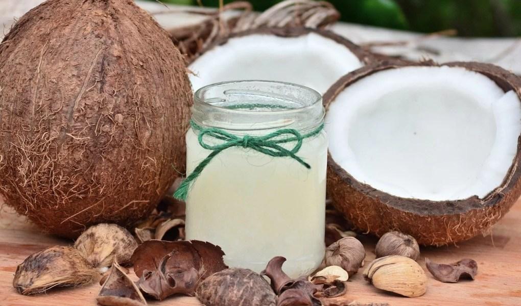 Lait de coco ou eau de coco : Quelle est la différence ?