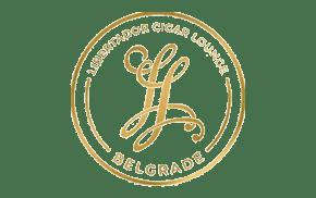 Libertador Cigar Lounge and Shop Strahinjića bana 2 Beograd