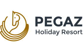 Pegaz Holiday Resort Miloša Obilića 25 Vrnjačka Banja