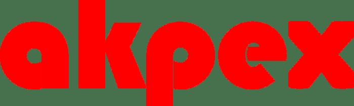 AKPEX