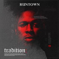 PREMIERE: Runtown - International Badman Killa + Goose Bumps + Redemption