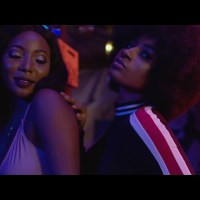 VIDEO: Erigga & Jay Bagz – Warri Boy International