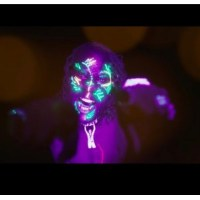 VIDEO: Burnaboy - Anybody (Dir. Clarence Peters)