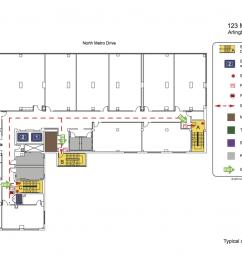 electrical emergency plan wiring library rh 64 yoobi de [ 1024 x 791 Pixel ]