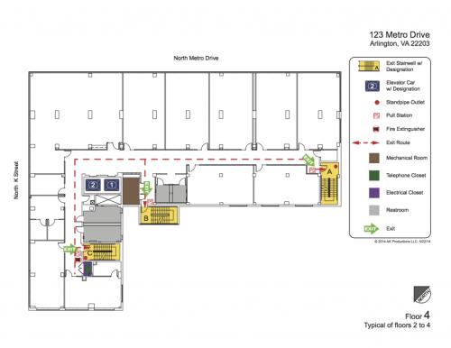 small resolution of electrical emergency plan wiring library rh 64 yoobi de