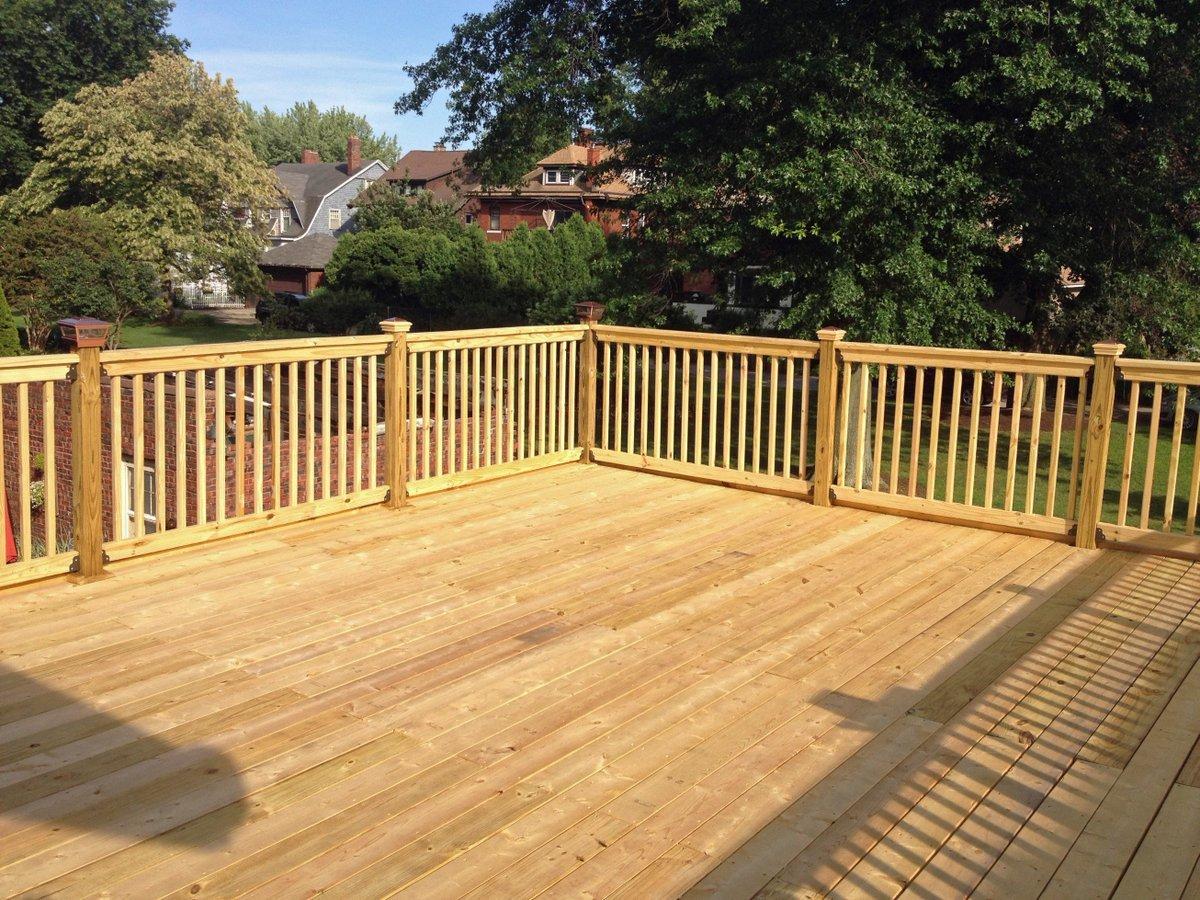 outdoor living patio contractor in