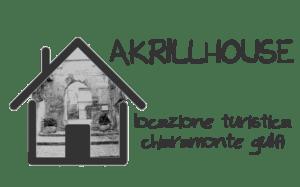 Akrillhouse