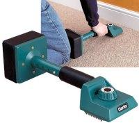 Carpet Stretcher - AKRO Multihire