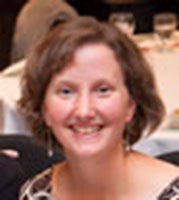 Beth Knorr