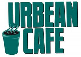 Urbean Cafe