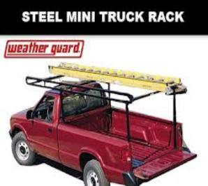 car gear akron ohio construction racks