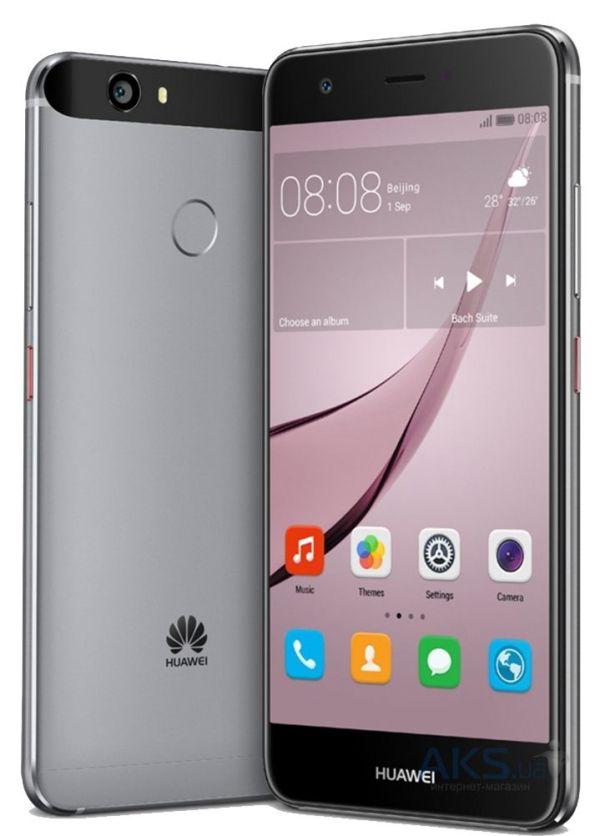 Картинки по запросу Huawei Nova 3 фото