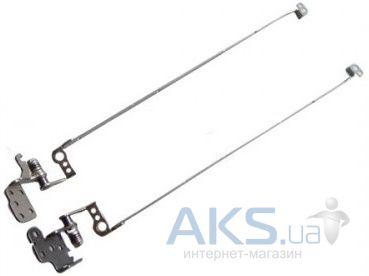 Петли для ноутбука ASPIRE E1-521, E1-531, E1-531G, E1-571