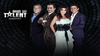 """Photo of قرار يحزن عشاق برنامج """" Arabs Got Talent """" في موسمه الجديد"""