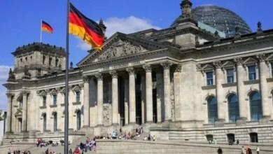 Photo of البرلمان الألماني يبحث سبل قيام حلف بديل للناتو