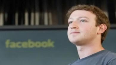"""Photo of الآن يمكنك ربح المال في موقع """" فيس بوك """""""