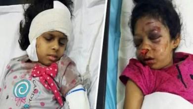 Photo of بعد اعتدائها على طفلتين و أمهما .. محكمة سعودية تصدر حكمها على خادمة إثيوبية
