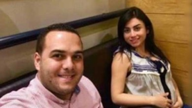 Photo of لبنان : مقتل جنين في بطن والدته بعد تلقيها عدة طعنات من خادمتها الأثيوبية ( فيديو )