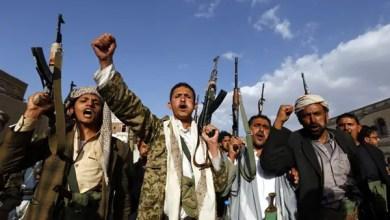 Photo of الحوثي و صالح يدعوان للسلام في اليمن عبر رسائل للأمم المتحدة