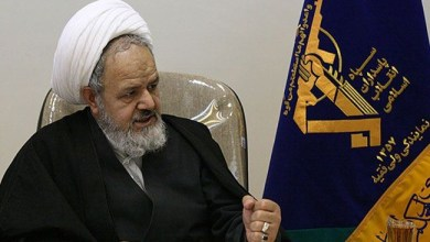 """Photo of ممثل خامنئي يتهم روحاني بـ """" عدم إعلان الولاء المطلق للولي الفقيه """""""