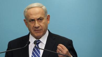 Photo of نتنياهو يقترح تبادل مستوطنات ببلدات عربية في إسرائيل