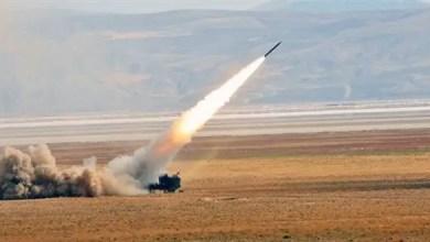 Photo of الحوثيون يعلنون استهداف مصافي نفط و مواقع سعودية بصواريخ بالستية