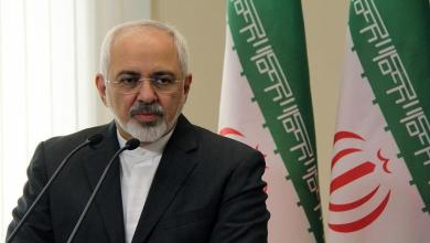 Photo of وزير الخارجية الإيراني : الإستفتاء في كردستان العراق سيكون له تداعياته الكارثية