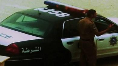 """Photo of ظهور عسكري كويتي في مقطع فيديو """" راقص """" يؤدي به إلى السجن"""