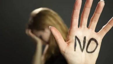 Photo of النمسا : أكثر من 1700 حادثة اغتصاب خلال العامين الماضيين