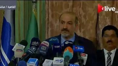 """Photo of الجربا يكشف تفاصيل هدنتي الغوطة و ريف حمص .. و يتحدث عن الدور المصري و الروسي """" المهم """" ( فيديو )"""