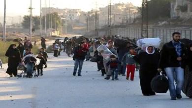 Photo of منظمة الهجرة الدولية : أكثر من 600 ألف سوري عادوا إلى مدنهم و قراهم .. و هذه هي الأسباب