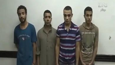 """Photo of تحرير صاحب مطعم سوري بعد اختطافه على يد """" تشكيل عصابي """" في مصر ( فيديو )"""