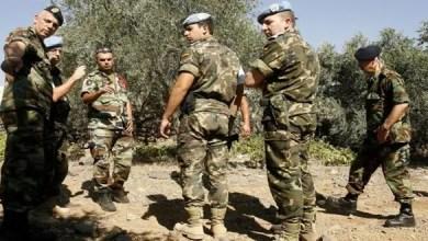 Photo of مجلس الأمن يرفض طلباً أمريكياً بتعديل صلاحيات القوات الأممية في لبنان