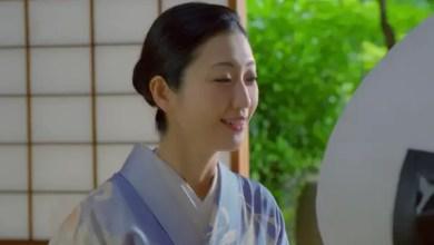 "Photo of السلطات اليابانية تحذف فيديو عن السياحة تظهر فيه "" ممثلة إباحية "" ( فيديو )"