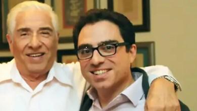 Photo of محكمة إيرانية ترفض استئناف حكم بحق إيراني – أمريكي و والده