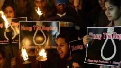 Photo of الهند : السجن لرجلين اغتصبا ابنة أخيهما ذات العشرة أعوام