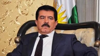 "Photo of العراق : أمر قضائي بالقبض على نائب رئيس إقليم كردستان بتهمة "" التحريض """