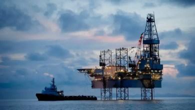Photo of النفط يقفز بسبب مخاوف من عقوبات جديدة على إيران و صراع في العراق
