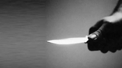 Photo of ألمانيا : سوري يشتبه بمعاناته من اضطراب عقلي يقتل سورياً  آخر طعناً بالسكين