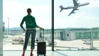 Photo of ما هو الوقت الأنسب للحصول على تذاكر السفر الأفضل ؟