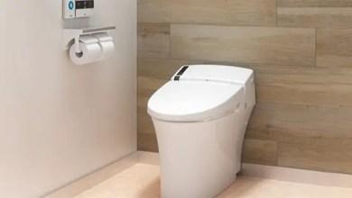 Photo of اليابان تبتكر جهاز يلغي الأصوات المحرجة في دورات المياه