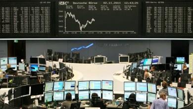 Photo of بورصة ألمانيا تسعى لاقتناص ربع سوق تسوية اليورو بعد بريطانيا