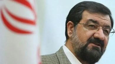 Photo of مسؤول إيراني رداً على تهديدات نتنياهو: إذا قمتم بأي تحرك ضدنا سنسوي تل أبيب بالأرض