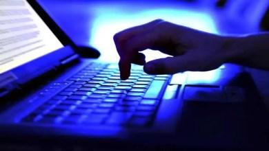 """Photo of """" فيسبوك """" تطلق برنامج مكافآت لمن يكشف منتهكي بيانات مستخدميها"""