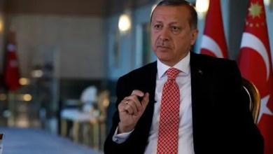 Photo of أردوغان : عملياتنا ستستمر داخل إدلب و تل رفعت و من ثم منبج