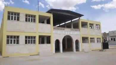 Photo of جامعة حكومية تركية تستعد لافتتاح فرع لها في سوريا