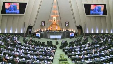 Photo of مناقشات ساخنة في البرلمان الإيراني بعد اقتراح ترامب لقاء قيادات إيرانية دون شروط مسبقة
