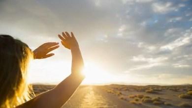 صورة دراسة : حجب الشمس لن ينقذ البشرية !