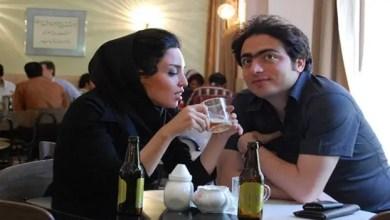 Photo of خمور مغشوشة تودي بحياة 27 شخصاً في إيران
