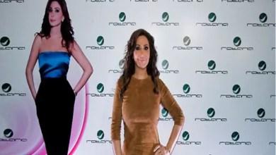 """Photo of المغنية اللبنانية إليسا تعبر عن صدمتها بعد حذف شركة """" روتانا """" جميع أغانيها"""
